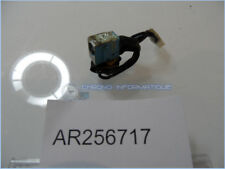 Acer Aspire 7220 ICY70 - Broche alimentation embout bleu / Power Connector DC