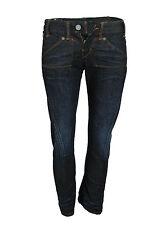 Levis Engineered Damen Jeans Skinny Fit Indigo Organic Jeans ROBUST Gr. W29