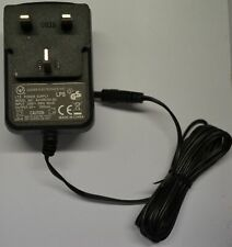 NEW LEI 9V 1000mA 1A AC Power Supply eMagic Unitor8 / AMT8 MIDI interface
