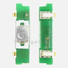 LG Google Nexus 4 E960 Power Button Connector Flex Cable Inner On Off Switch Key