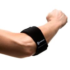 Rehband 7923 Epicondylitis Bandage, Tennisarmspange, Tennisarm-Bandage, Golfarm