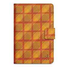 Belkin Tartan Cover Case with Stand for iPad mini & iPad Mini 2 F7N016qeC02