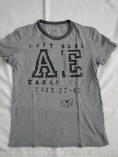 American Eagle Outfitters T-Shirt Size XS Gray