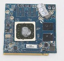 """AS-IS iMac 20"""" A1224 Video Card , ATI Radeon HD 2400XT 128MB"""
