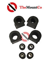 Sway Bar Bushes Kit to suits Toyota Landcruiser 80 Series 93-97