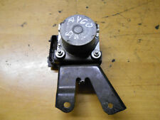 Toyota Aygo 2009 ABS Control Unit Pump Pumpe 44510-0H010