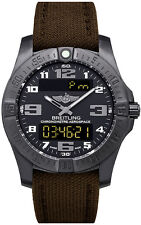V7936310/BD60-108W | BREITLING AEROSPACE EVO | BRAND NEW & AUTHENTIC MENS WATCH