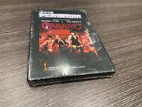 Cabaret DVD Michael York Liza Minnelli Bob Fosse Sigillata Sealed