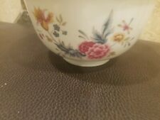 Avon's American Heirloom Independence Day 1981 Bowl Made in Japan Mint Condition