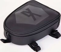 Autokicker Elementary Mini Tail Bag/Seat Bag For Motorbikes & Motorcycles