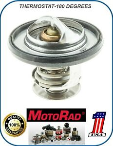 MOTORAD 416-180 / STANT 48798 180f / 82c Thermostat