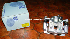 1 x BLUE PRINT ADG045514 Bremssattel HA HYUNDAI Grandeur (TG) Sonata V (NF)