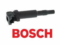 New BOSCH Ignition Coil for BMW 1, 3, 5, 6, 7 Series X1, X3, X5, Z3, Z4, Z8