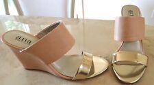 f36abd078fa a.n.a Women's Wedge Heels for sale | eBay
