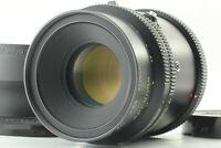 【Near MINT w/Hood】 Mamiya K/L KL 180mm f/4.5 L-A For RB67 Pro S SD JAPAN #938