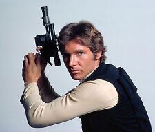 GreedoKiller.com Star Wars Premium Domain Name costume Disney Han Solo ANH movie