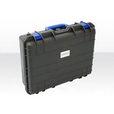 Aaronia BL CASE Carrying Case for BicoLog Antennas