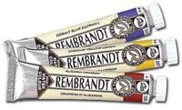 Rembrandt Artists Watercolour  5ml tubes ~ Series One