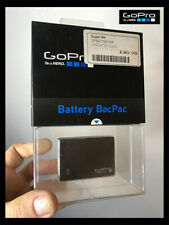 GOPRO BATTERY BAC PAC