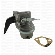 Fuel Feed Pump Volvo Penta 30 31 32 40 41 42 43 44 300 Replaces 3582310 860320