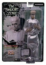 Mego Twilight Zone Kanamit To Serve Man Alien Creature Action Figure NEW