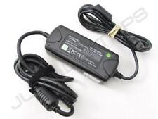 2-Power 15-20V 5.6A 90W DC Chargeur Auto Alimentation En Courant n° EMBOUT