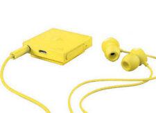 Casques intra-auriculaires pour téléphone mobile et assistant personnel (PDA) Nokia
