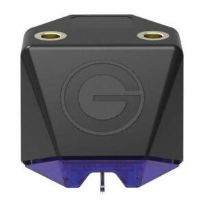 Goldring E3 MM Cartridge - Violet (GL0058)
