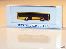 Rietze Mercedes Bus M 1:160 Neu unbenutzt OVP