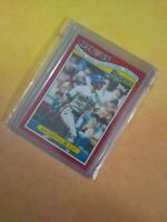"1990 Topps TOYS ""R"" US Collectors Edition Ken Griffey Jr.  13/33 Baseball Card"