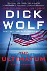 USED (GD) The Ultimatum: A Jeremy Fisk Novel by Dick Wolf