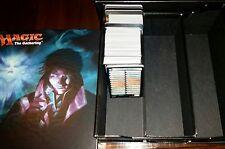 Lotto Magic The Gift Box Ombre su Innistrad/Shadows over Innistrad + 325 Carte!