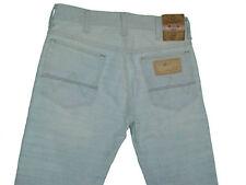 Wrangler Hosengröße W32 Herren-Jeans in normaler Größe
