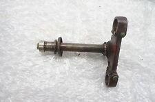 1953 BSA B31 Plunger 350 350cc B32 B33 B34 M33 M20 *1052 triple tree