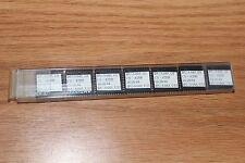 7 NEW - AMD - High density MACH210-20JC-24JI  High Performance EE CMOS  44pin