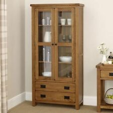 Unbranded Country Cabinets