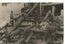 photo All WW2 , XX ELITE Camo  Pionniers ., Front russe .