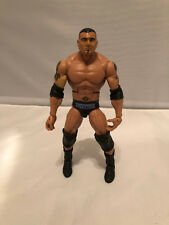WWE Mattel Elite Batista Series 2