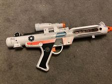More details for star wars stormtroopers blaster 1996