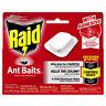 Raid 76746 Ant Baits III with Adhesive Strips, 4-Pack