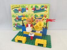 Lego Fabuland - 3631 Orchestra