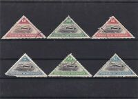 MOZAMBIQUE  MOUNTED MINT OR USED STAMPS ON  STOCK CARD  REF R867