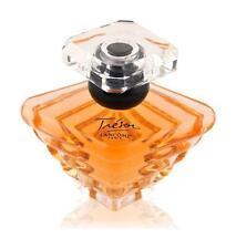 Tresor Lancome 100ml Eau de Parfum