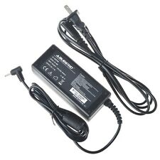 AC Adapter Charger for HP Pavilion dv6500 dv9000 zt3100 239427-001 391172-001