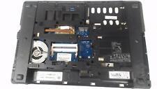 HP 646246-001 ProBook 4530s Socket Laptop Motherboard