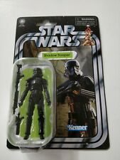 """Star Wars The Vintage Collection 3.75"""" - Shadow Trooper"""