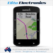 GARMIN EDGE 520 PLUS BIKE CYCLING COMPUTER GPS NAVIGATION STRAVA