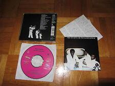 THE O'JAYS In Philadelphia (1973) 1993 JAPAN CD album
