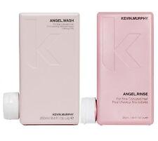 Kevin Murphy -  Angel Wash 250ml + Angel Rinse 250ml