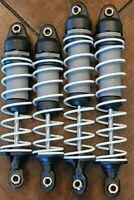 Traxxas Ultra Shocks Rustler Stampede Slash Bandit 4x4 2WD 3760 3762 - NEW STYLE
